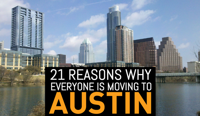 21 reasons why everyone is moving to austin 2016 edition lawnstarter. Black Bedroom Furniture Sets. Home Design Ideas